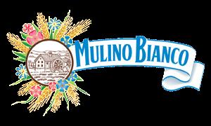 Emanuele_Cova_Mulino_Bianco